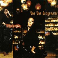 dee dee bridgewater - this is new (2002)