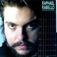raphael rabello - todos os tons (1992)