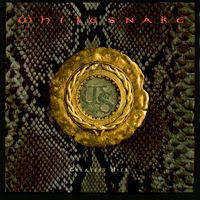 Whitesnake's Greatest Hits (1994)