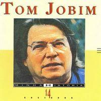 Tom Jobim – Minha história (1994)