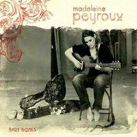 Madeleine Peyroux - Bare Bones (2009)