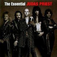 The Essential Judas Priest (2006)