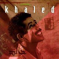 Khaled (1992)