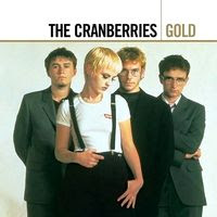 The Cranberries – Gold (2008)