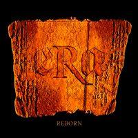 era - Reborn (2008)