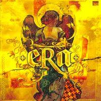 era – The Very Best of Era (2005)