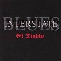 interstate blues - el diablo (2005)