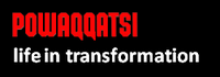 'Powaqqatsi: Life in transformation'