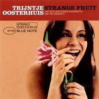 trijntje oosterhuis - strange fruit (2005)