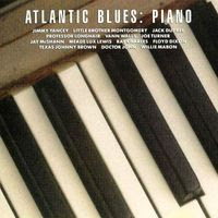atlantic blues piano (1990)