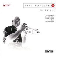 Jazz Ballads 14: Benny Carter