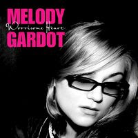 melody gardot - Worrisome Heart (2008)
