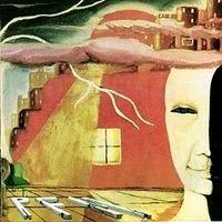 Premiata Forneria Marconi PFM - Storia di un minuto (1972)