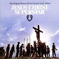 opera rock - Jesus Christ Superstar Soundtrack (1973)