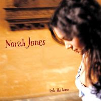Norah Jones - Feels Like Home (2004)