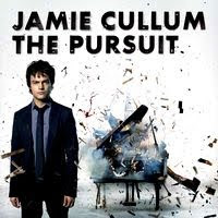 Jamie Cullum - The Pursuit (2009)
