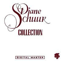 diane schuur - Diane Schuur Collection (1989)