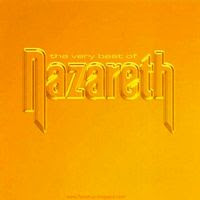 Nazareth - The Very Best Of (2001)
