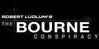 The Bourne