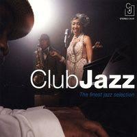 club jazz (2010)