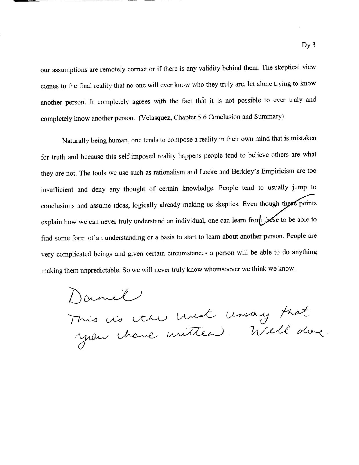 ideas for a college persuasive essay what are some transitions tourism is such an interesting subject so many potential angles for essay topics do you need help coming up persuasive essay topics for your