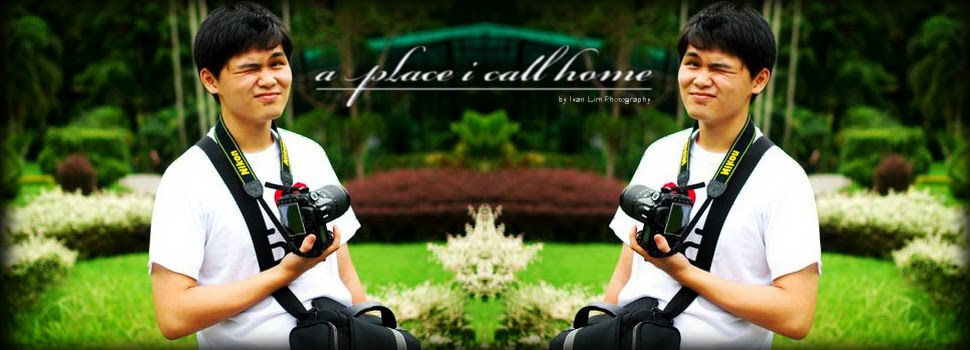 ...:::a place i call home:::...