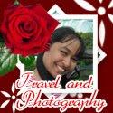 [travelnorm-125x125.jpg]