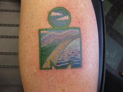 http://2.bp.blogspot.com/_kgKyYYWf86k/SGr47JolqEI/AAAAAAAAAUE/b-o0puo6l-s/s400/Ironman+Tattoo10.JPG