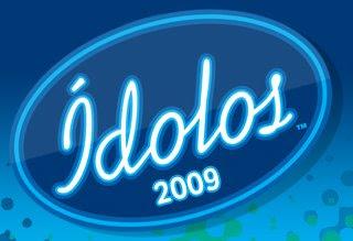 http://2.bp.blogspot.com/_kgci1iUWB-A/SoMQ-6XBXUI/AAAAAAAABCg/teTFxGHUO2Q/s320/idolos+2009.jpg