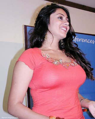 http://2.bp.blogspot.com/_kgjMmmma0ag/S-fbaIzwGfI/AAAAAAAAAGA/teCdC0qqtc0/s1600/namitha.jpg