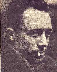 Albert Camus: Algumas Palavras