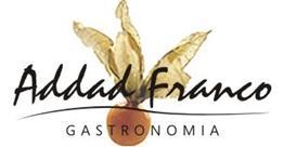 Addad Franco Gastronomia