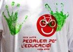 Bicicletada 2009
