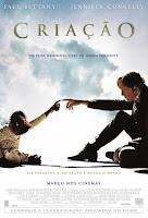 Filme Criação 2010 Online