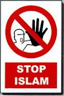 PARA AL ISLAM