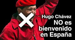 GORILA NO PISES ESPAÑA