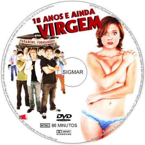 16 17 18Anos virgem new porn photos