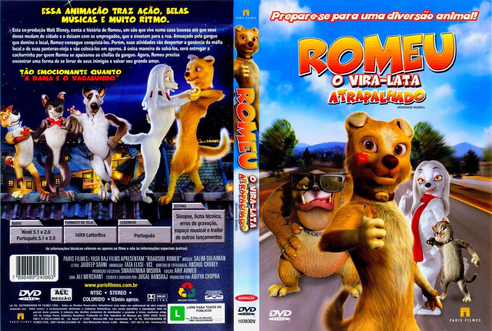 http://2.bp.blogspot.com/_khHh6MVYPgc/TFG7zBBqjyI/AAAAAAAAFR4/vMZn7cQ9YQA/s1600/Romeu+-+O+Vira+Lata+Atrapalhado.jpg