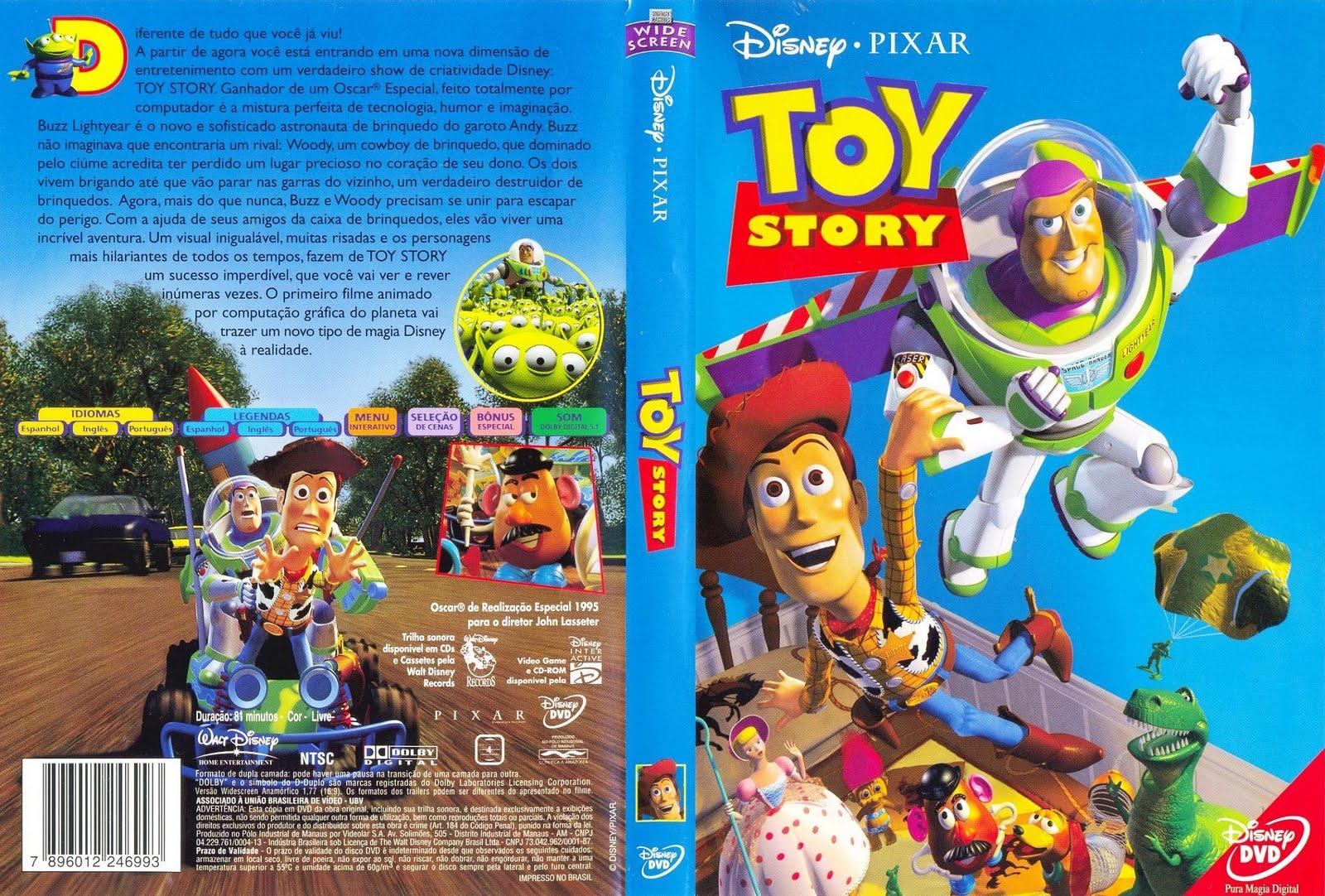 Toy Story – Trilogia (PT-PT) Toy_story_1
