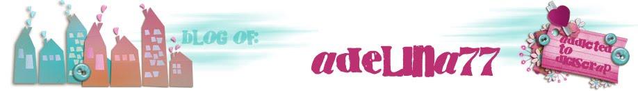 scrapblog: adelina77