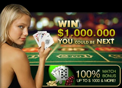 UK Casino Bonuses Online