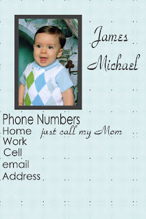 http://jpdesigns-jeanne.blogspot.com/2009/05/when-my-father-was-in-hospital-i-needed.html