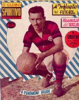 [Revista+Globo+Sportivo+de+1951+-+Biguá.jpg]