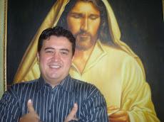 DR. PEDRO FRANCISCO CONTRERAS.