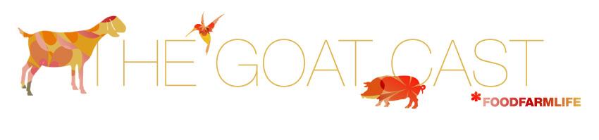 The Goat Cast