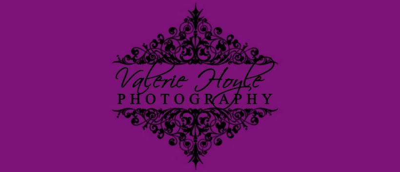 Valerie Hoyle Photography