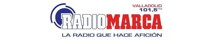 Radio Marca Valladolid