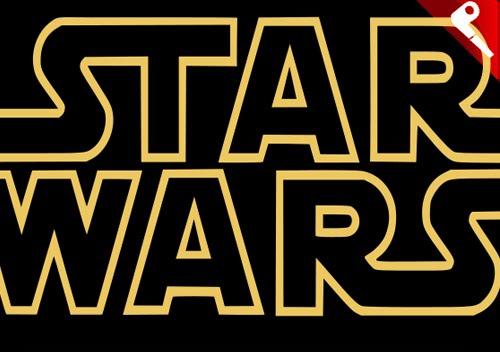 fajfar star wars on bluray in 2011