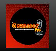 Guanatoz