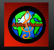 Alphavision